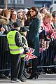 kate middleton prince william step out to support the arts in sunderland 05
