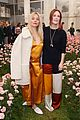 julianne moore sienna miller zoey deutch sit front row at tory burch nyfw runway show 30