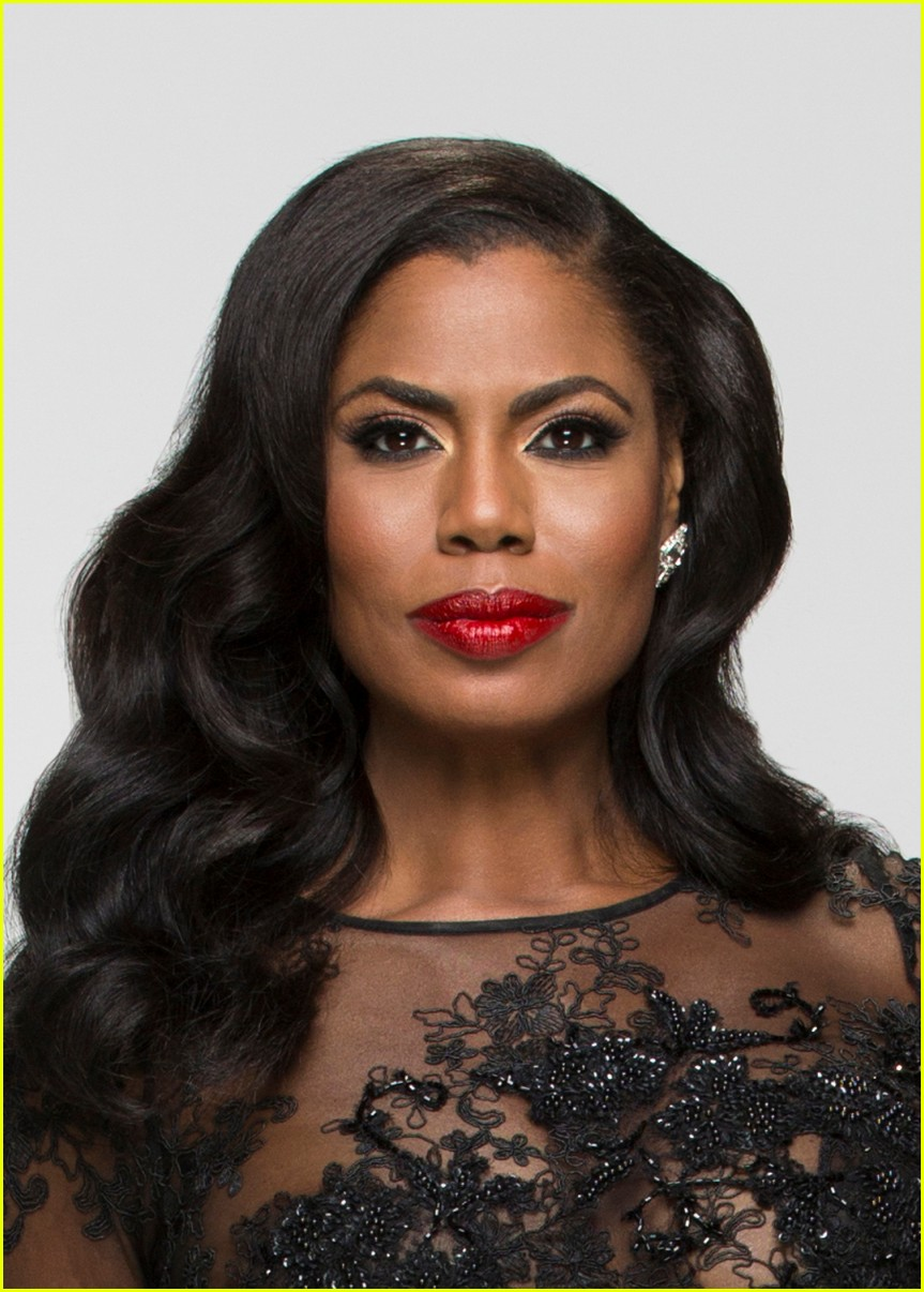 Celebrity Omarosa Manigault nudes (53 foto and video), Topless, Leaked, Twitter, see through 2019