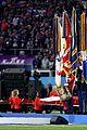 pink national anthem super bowl 12