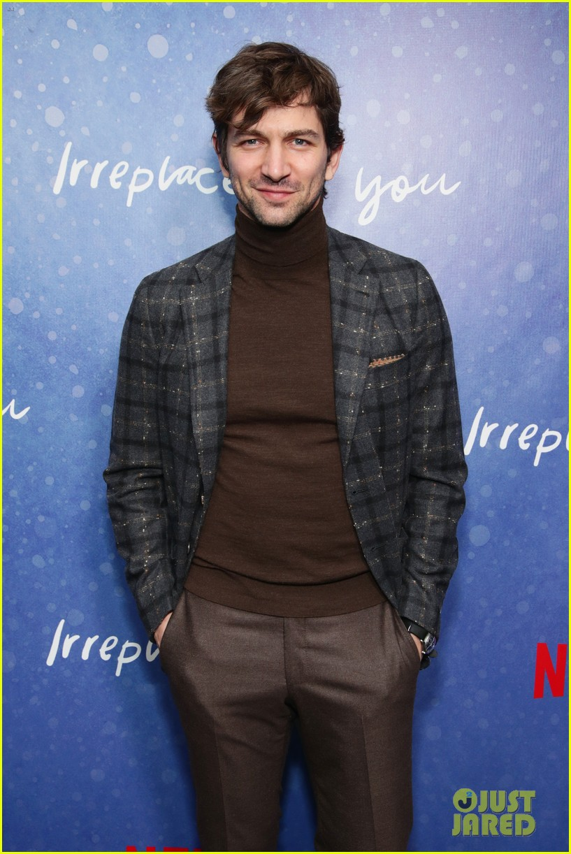 gugu-mbatha-raw-michiel-huisman-come-together-for-irreplaceable-you-nyc-screening-05.jpg