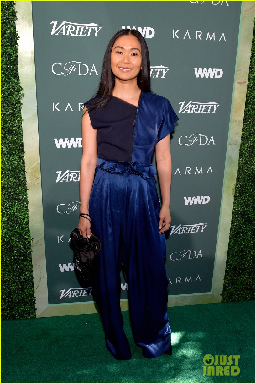 runway to red carpet luncheon february 2018 124036224