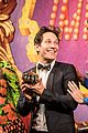 paul rudd named hasty pudding man of the year 16