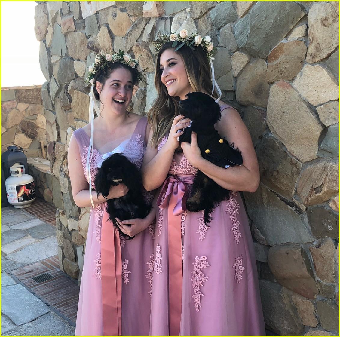 amy schumer wedding photos chris fischer 084039475
