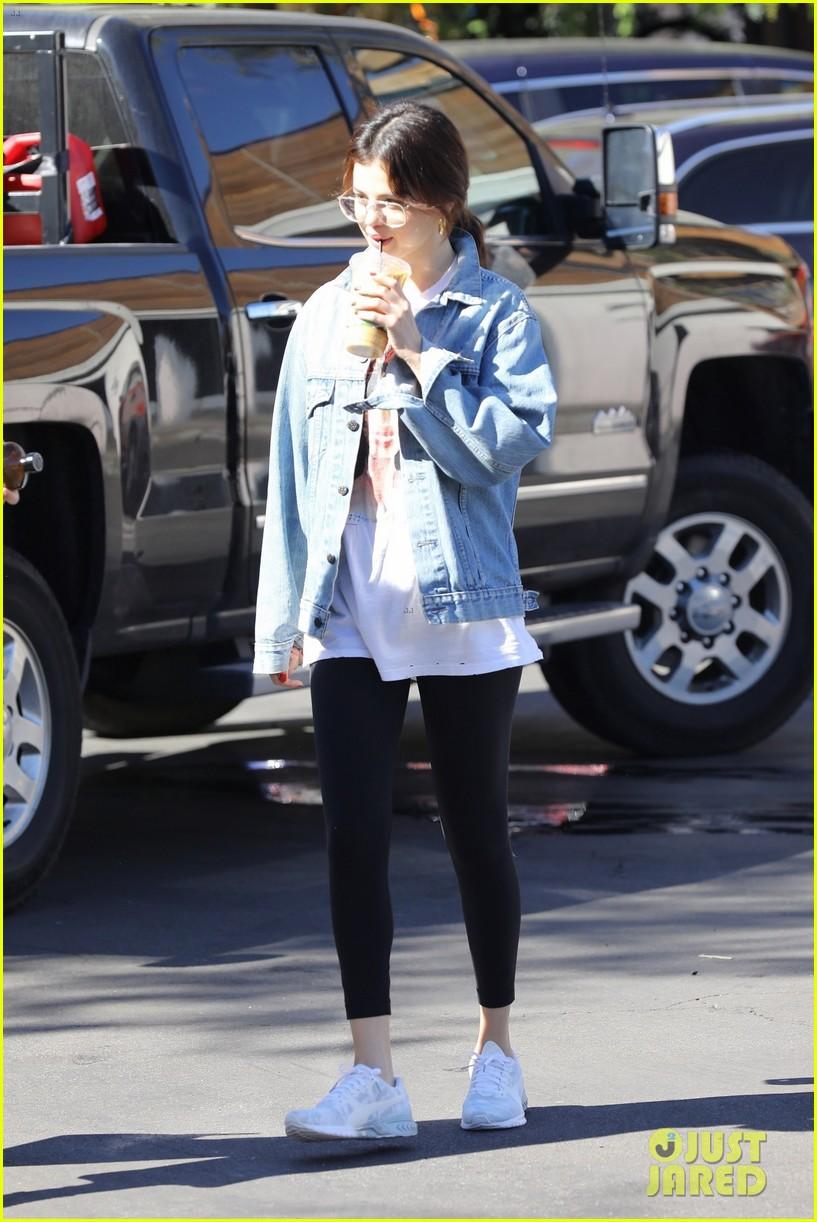 2018 Who Is Selena Gomez Dating February all callow Slotland