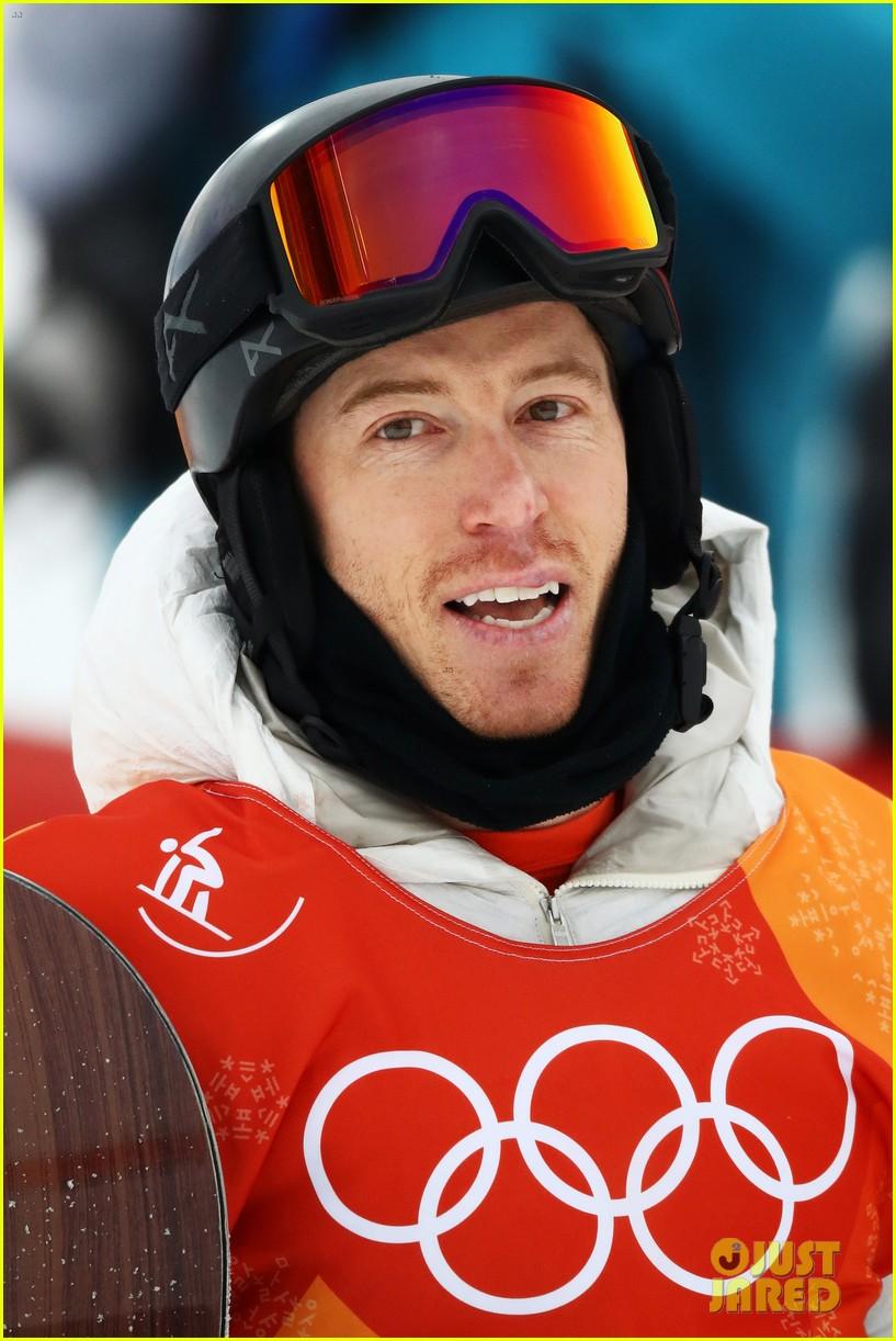 shaun white wins gold mens halfpipe winter olympics 204032606