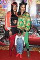teyana taylor gets support from missy elliott baby girl at junie bee nail salon grand opening 17