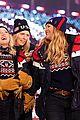 team usa opening ceremony winter olympics 2018 03