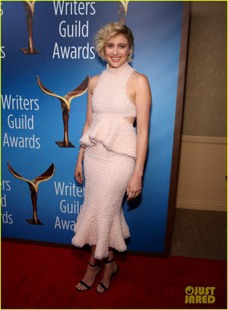 wga awards 2018 la 024031454