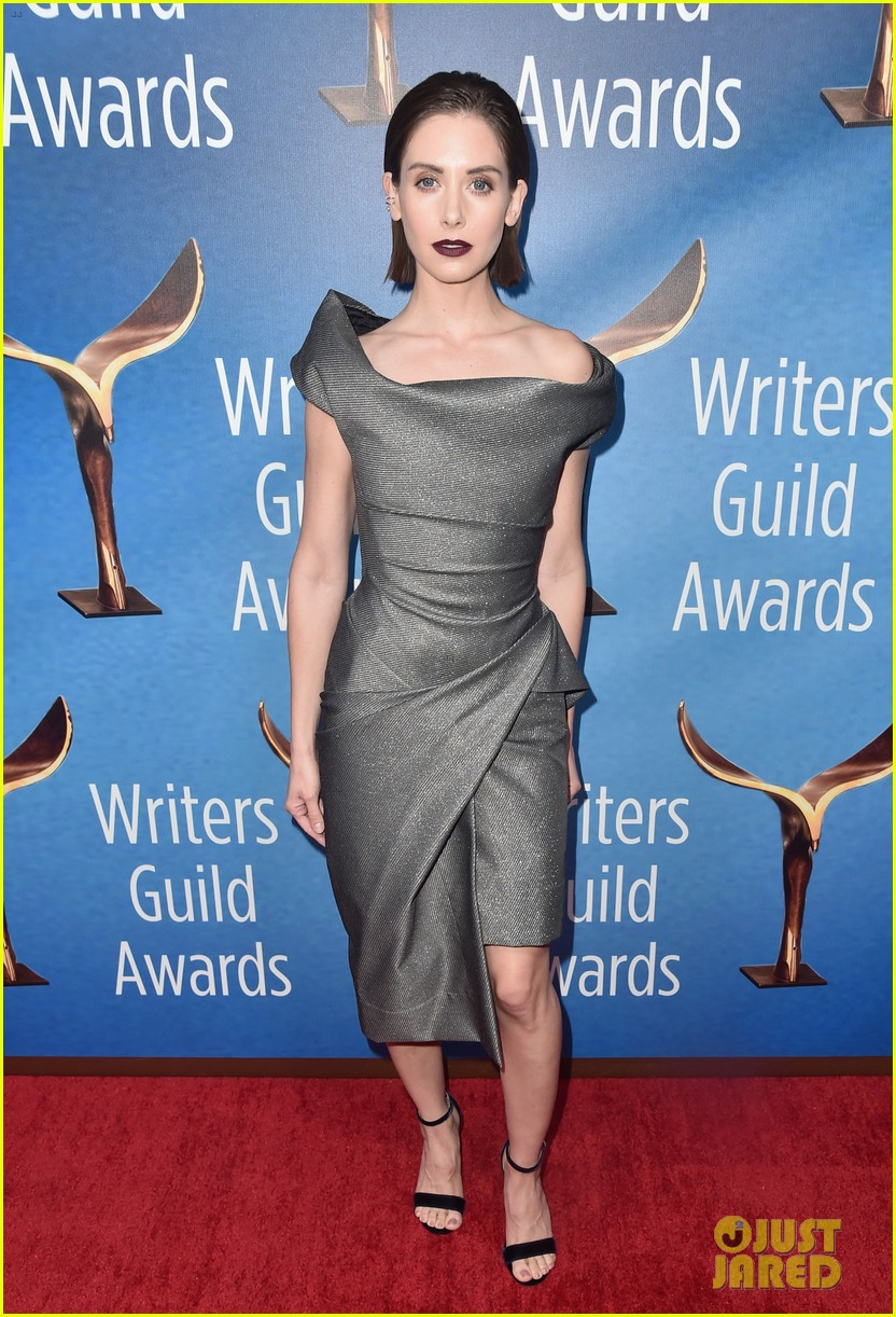 wga awards 2018 la 094031461