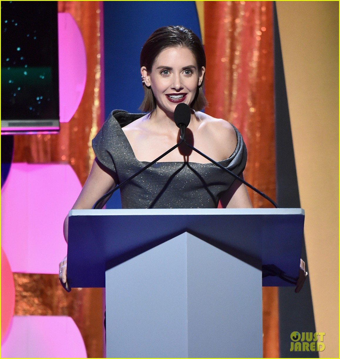 wga awards 2018 la 144031464