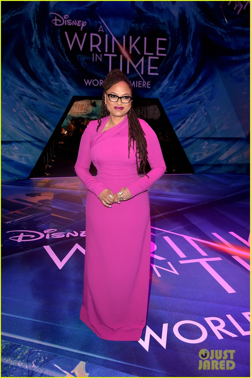 oprah winfrey reese witherspoon mindy kaling storm reid a wrinkle in time premiere2 014039811