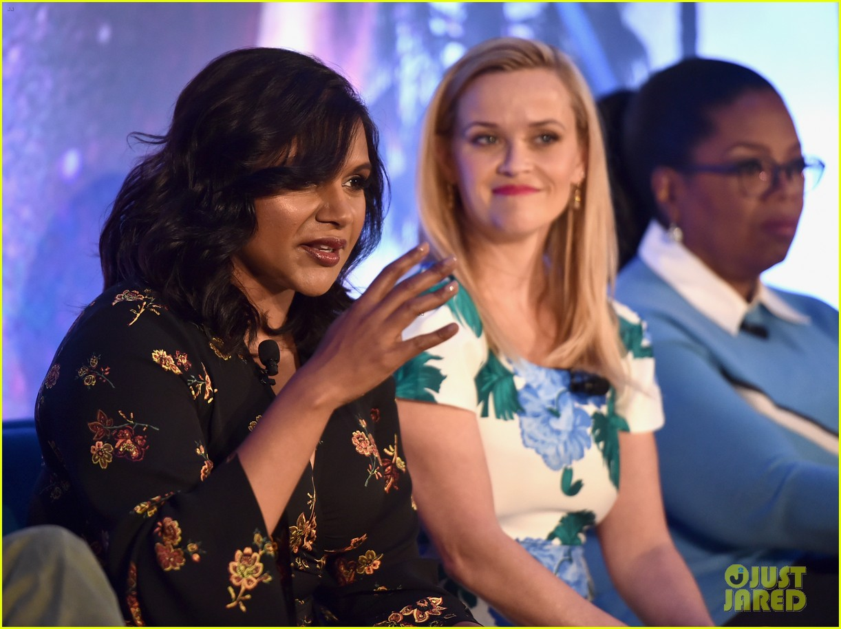 wrinkle in time press conference february 2018 044039169