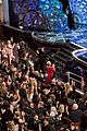 oscars 2018 best actress nominees hug it out after frances mcdormand win 17