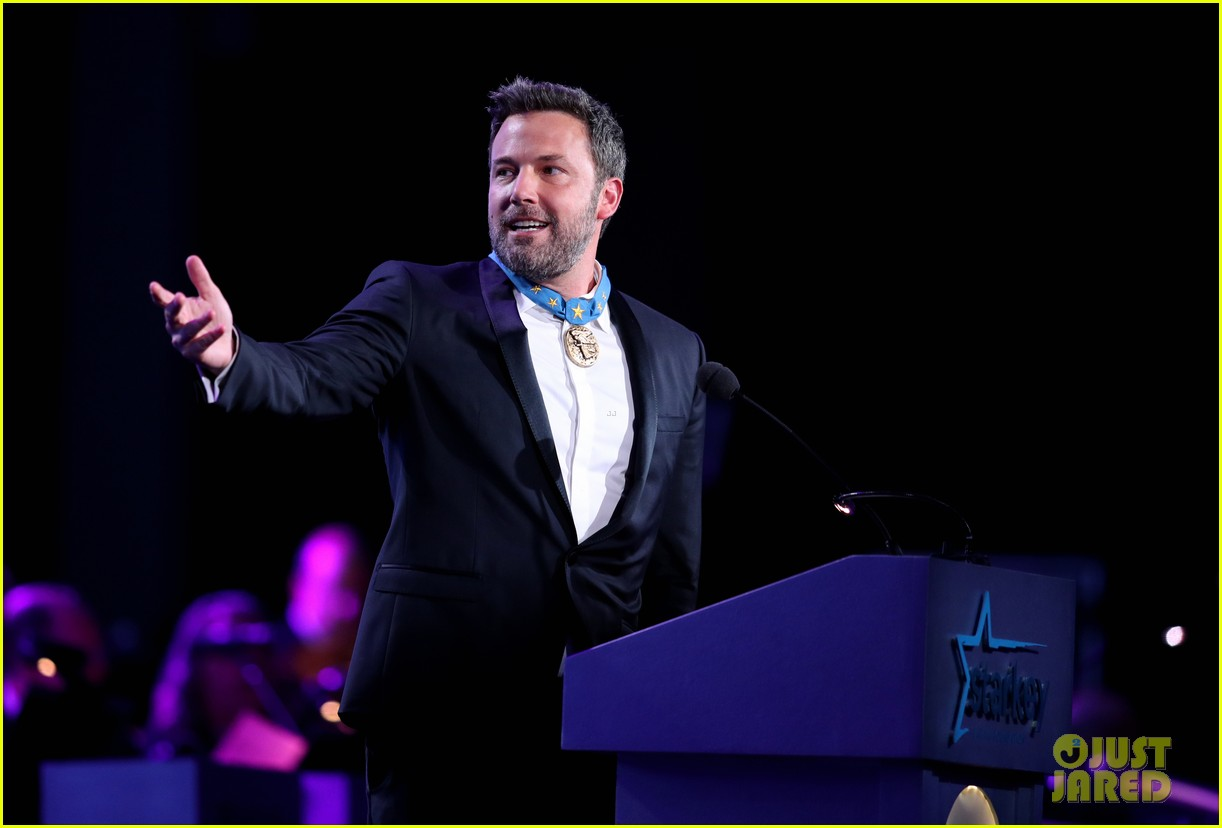 ben affleck fires back new yorker article 034057561