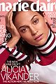 alicia vikander april 2018 marie claire 00