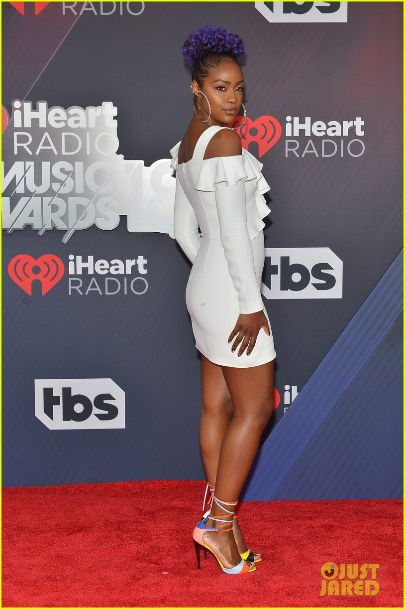 Leaked Ashanti nude (18 foto and video), Tits, Fappening, Instagram, panties 2019