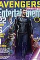 avengers ew covers 13