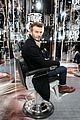david beckham hosts house 99 global launch party 03
