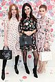 kate bosworth victoria justice kate mara kate spade new york 03