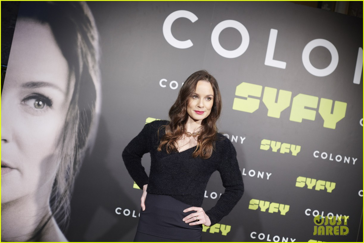 sarah wayne callies lands role on cbc sundancetv mini series unspeakable 024047965