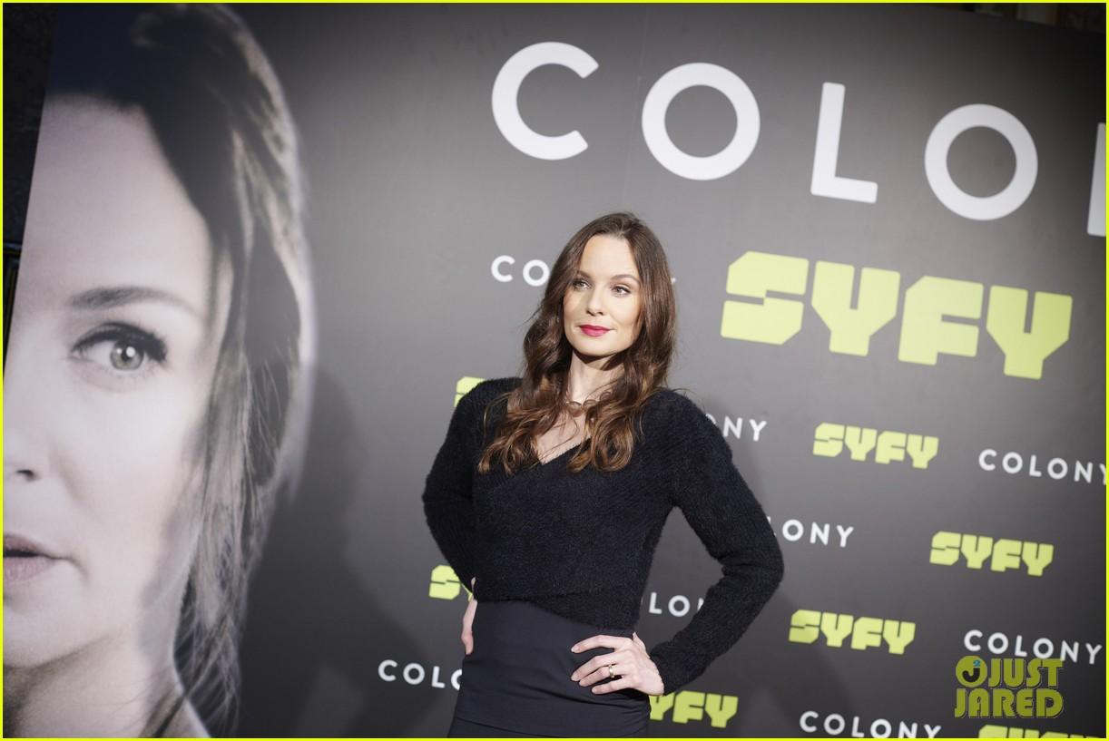sarah wayne callies lands role on cbc sundancetv mini series unspeakable 084047971