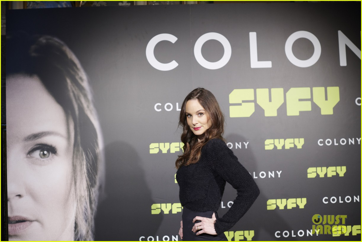 sarah wayne callies lands role on cbc sundancetv mini series unspeakable 124047975