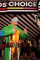 john cena dresses as tmnt for kcas 2018 17
