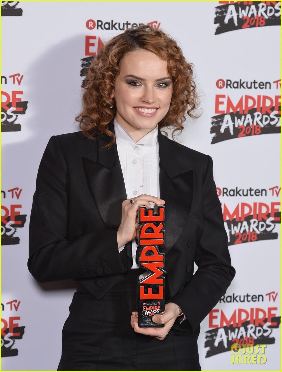 empire awards 2018 red carpet 00 14052550