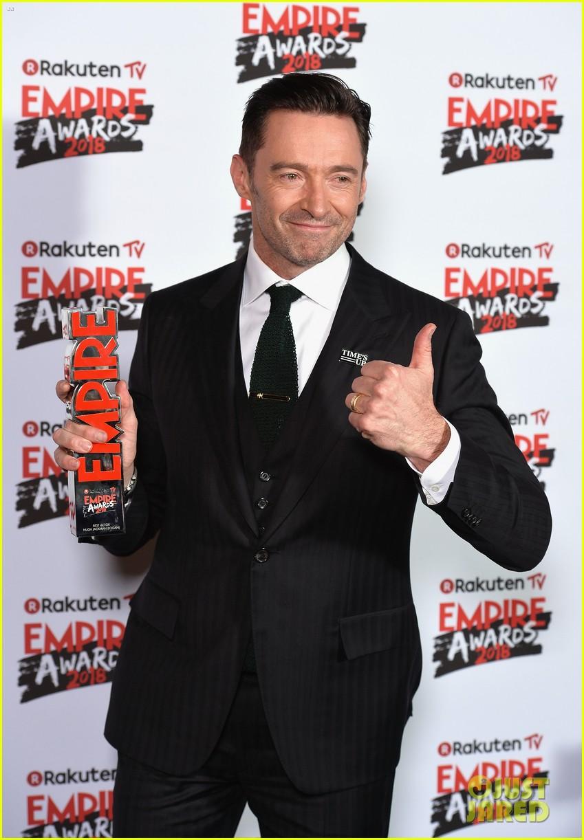 empire awards 2018 red carpet 004052554