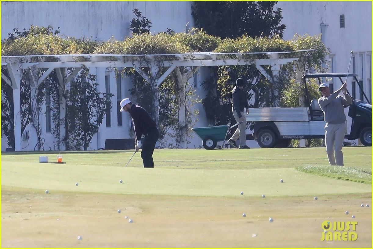 jamie dornan golf tuesday 184046823