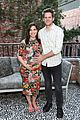 america ferrera baby shower 05