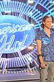 david fransisco american idol audition 03