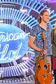 david fransisco american idol audition 04