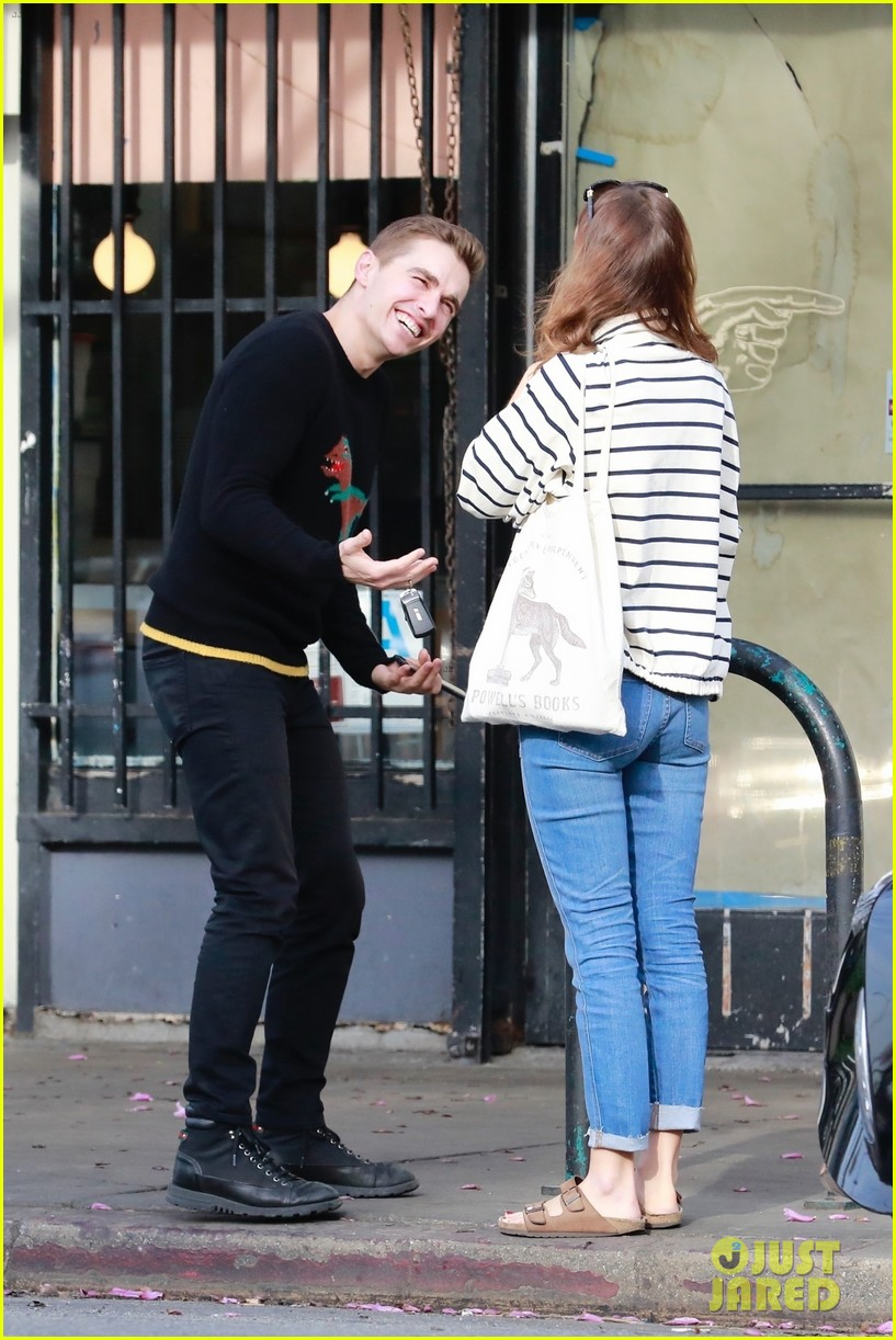 dave franco grabs lunch with his friend ahna oreilly 014053450