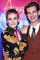 andrew garfield celebrates angels in america opening night with broadway cast 21