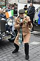 mark hamill is named guest of honor at st patricks day parade in dublin 01
