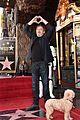 mark hamill star wars hollywood walk of fame 13