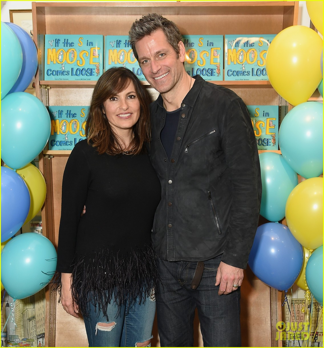 peter hermann sutton foster book launch party 024052779