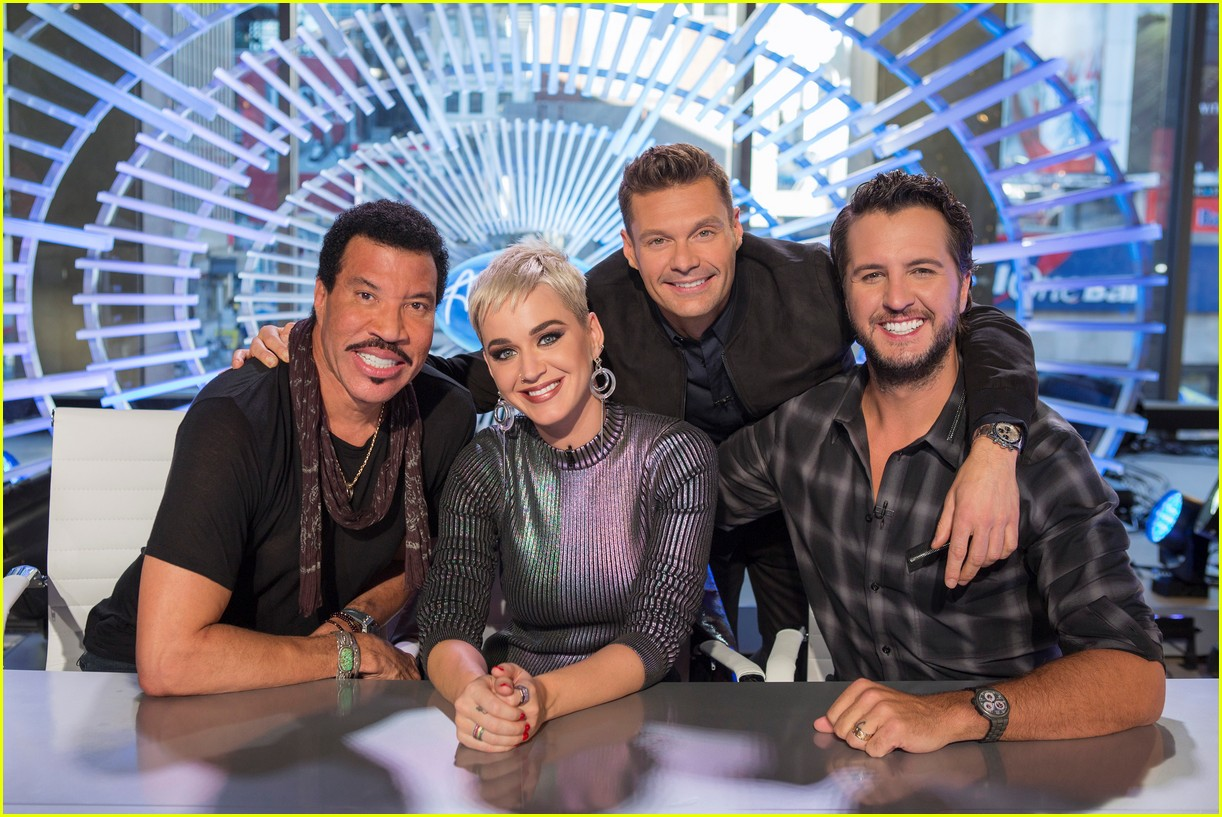 american idol judges 064049118