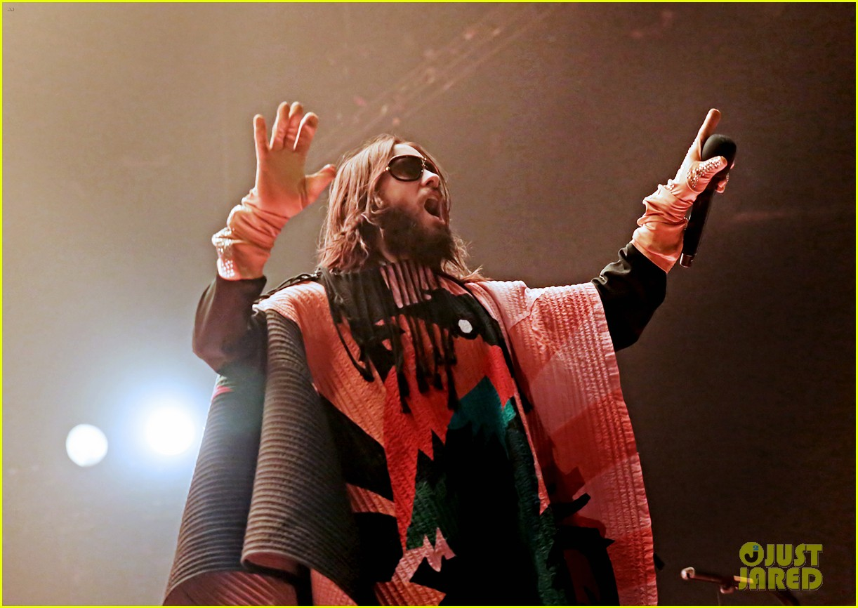 thirty seconds to mars manchester march 2018 064055848