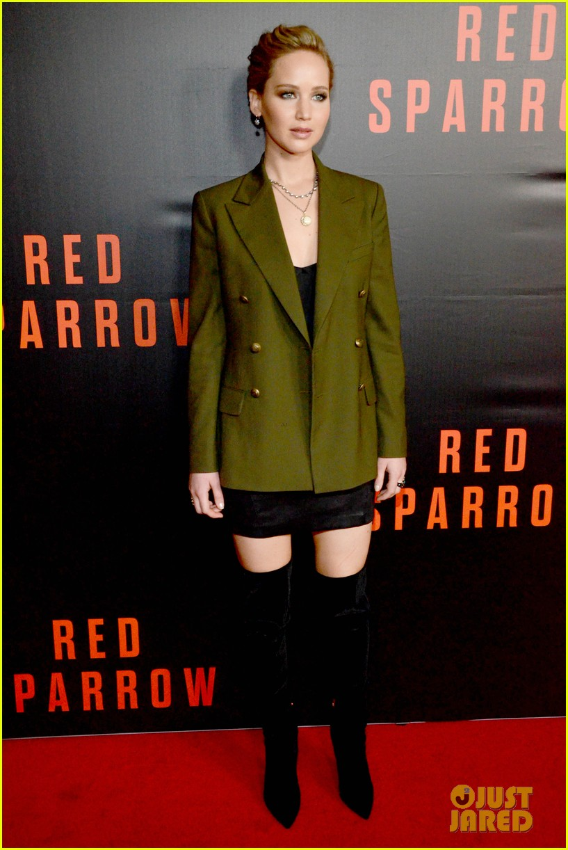 jennifer lawrence press tour red sparrow 234042373