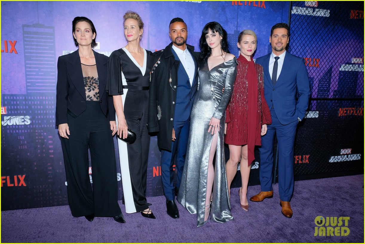 jessica jones season 2 premiere nyc 02 34047610