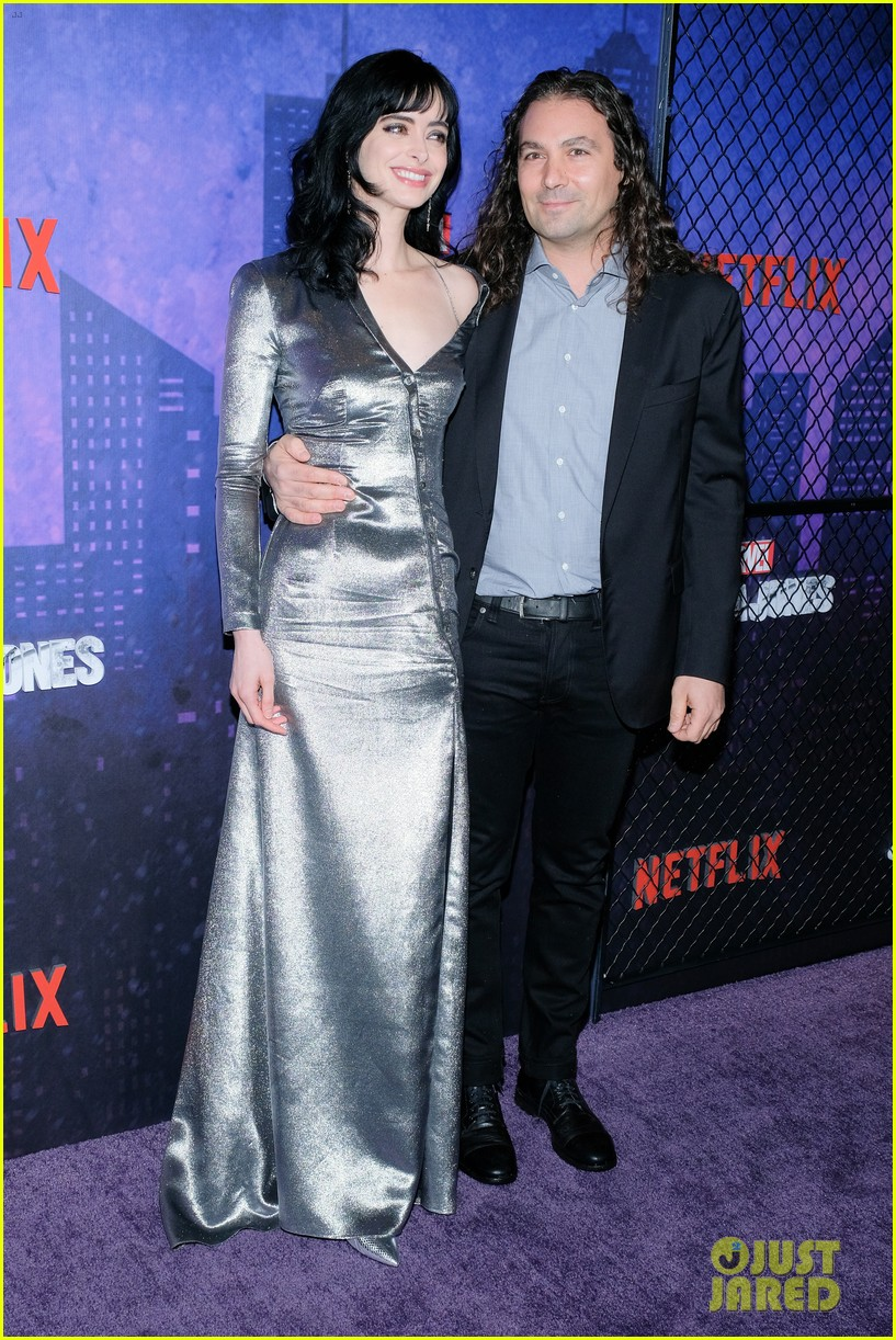 jessica jones season 2 premiere nyc 02 44047611
