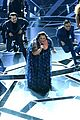 keala settle oscars performance 05