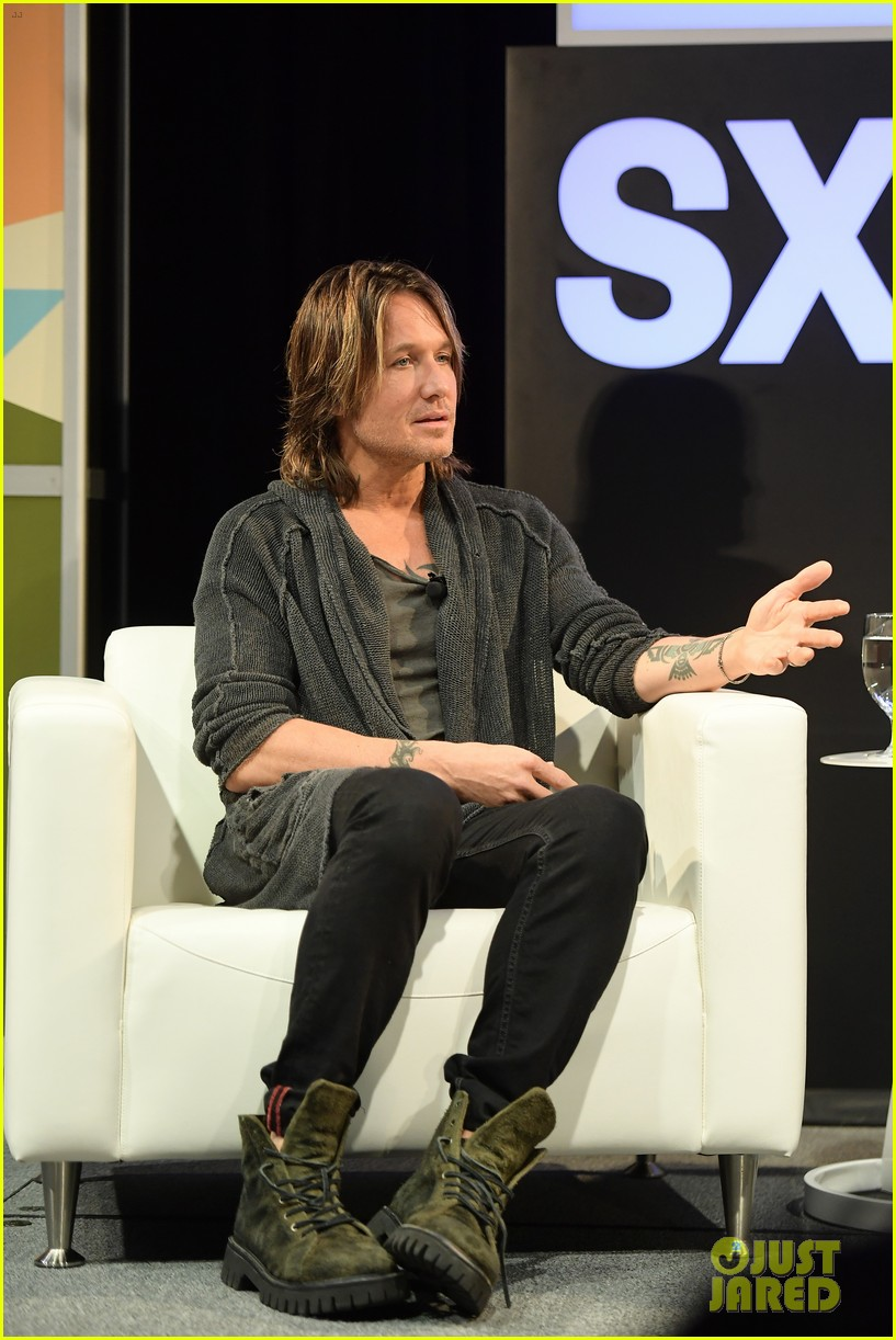 keith urban panel at 2018 sxsw 024051913