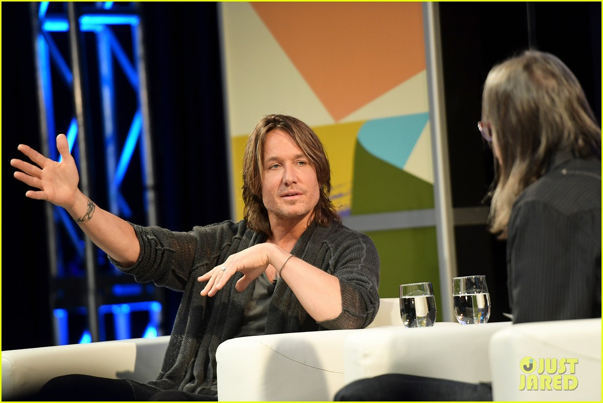 keith urban panel at 2018 sxsw 044051915