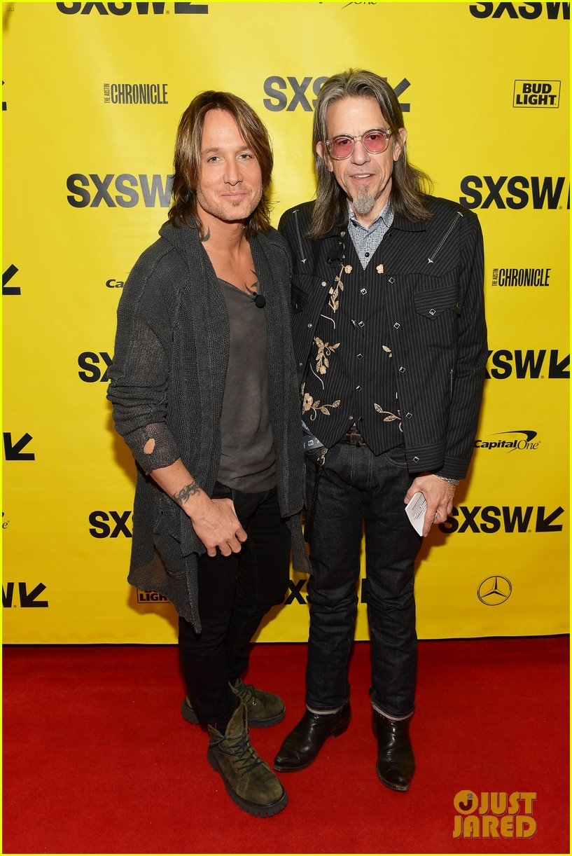 keith urban panel at 2018 sxsw 054051916