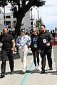 kendall jenner hailey baldwin march for our lives 37