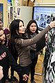 lucy liu teams up with lifewtr to bring art education back to schools 05